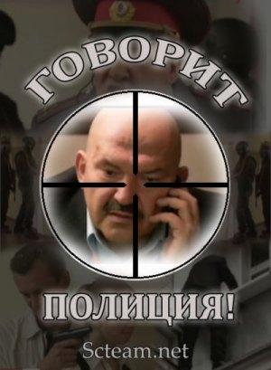 http://kino-bar.ucoz.ru/_ld/1/37874747.jpg